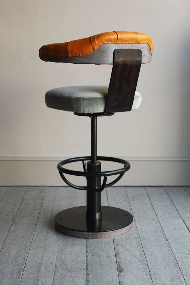 Best Interior Ideas kingofficeus : reverse234143 from kingoffice.us size 760 x 1140 jpeg 111kB