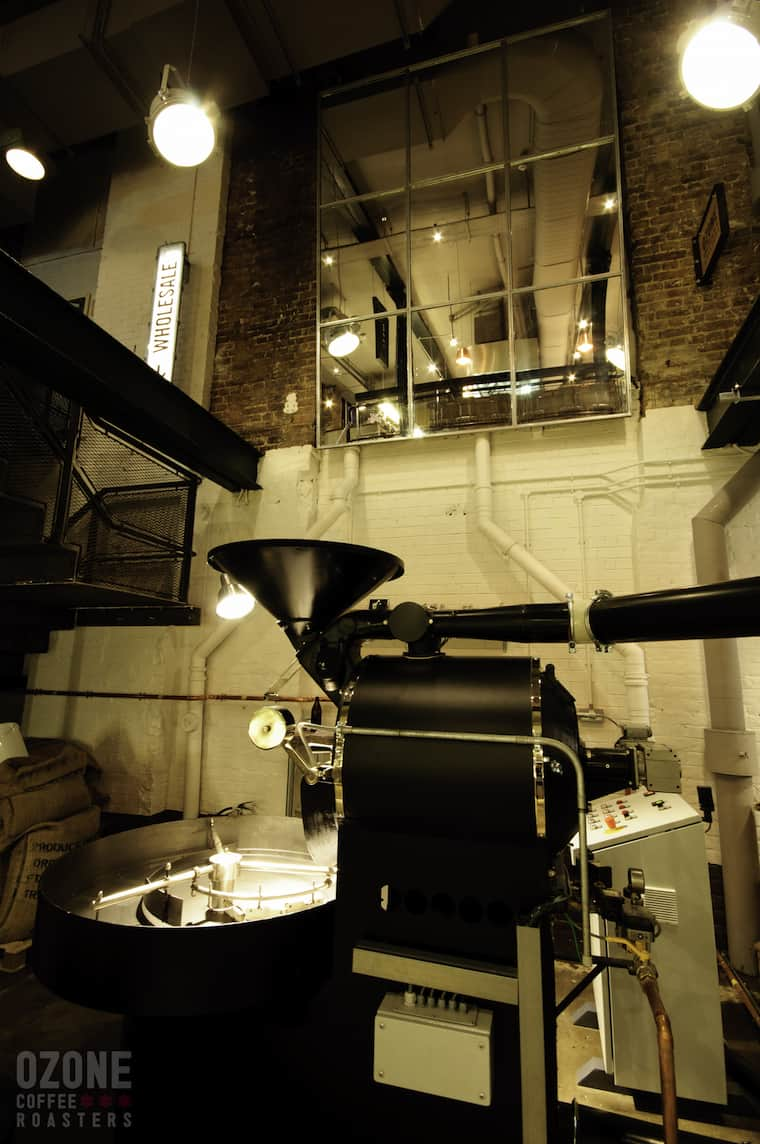 interior high res wm-18 2