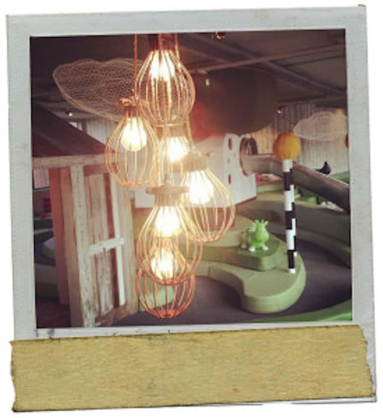 lighting-3-275x300