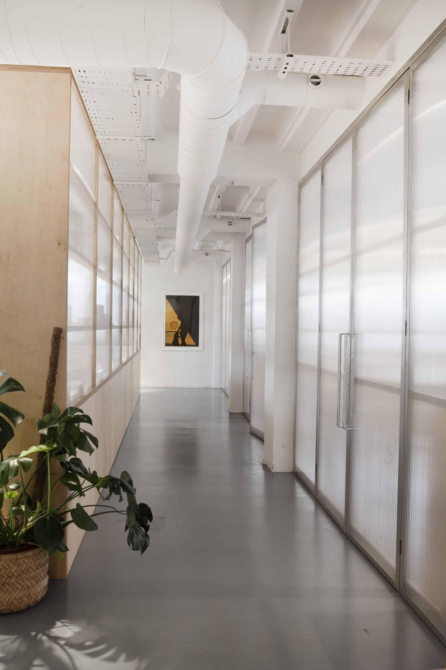 Corridor_IMG_2703